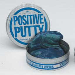 PositivePutty